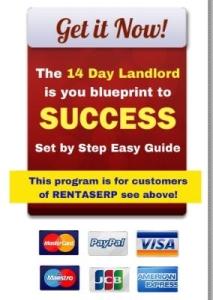 14 Days Landlord