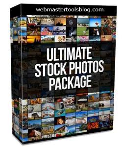 cheapest stock photos