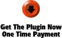 WordPress Plugin for Mobile Friendly