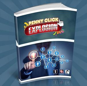 buy cheap online advertising