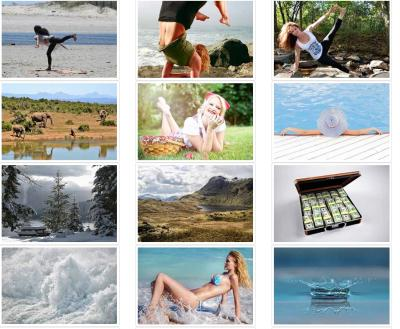 cheap-royalty-free-images