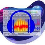 robot voice generator text to speech app online